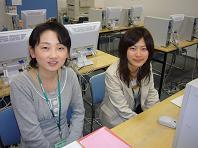 新人女子2008.JPG