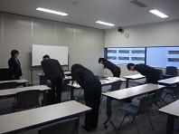 新人最敬礼.JPG