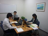 新人PC研修.JPG