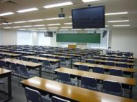 早稲田教室.JPG