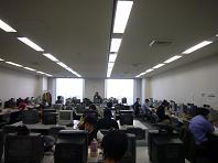 早稲田自習室.JPG