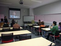 朝カラ教室.JPG