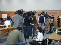 株主総会3.JPG