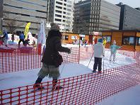 歩くスキー.JPG