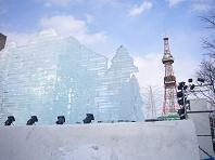 氷の像.JPG