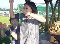 狂喜N嬢.JPG