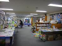 環境サポセン潜入.JPG