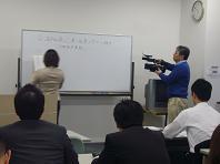 田原さん取材2.JPG