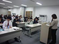 田原さん取材.JPG
