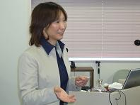 田原咲世氏.JPG