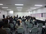 町田ひろこスクール卒業式.JPG