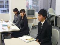 発表中H田.JPG