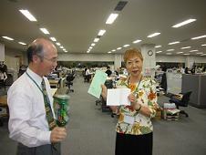 神坂さん当選.JPG