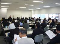 神田先生講義.JPG