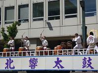 神輿と太鼓.JPG