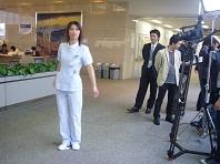 私立病院回転.jpg
