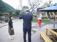 秋レクI氏.JPG