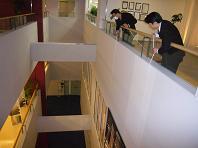 積水垂れ幕2.JPG