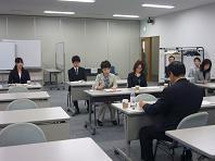 第3Q決算会社説明会.JPG