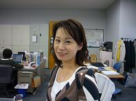 美人上司T.JPG