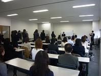 職訓 卒業式.JPG