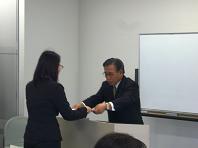 職訓 授与式.JPG