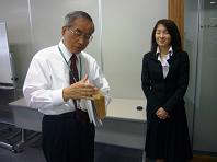 職訓 I氏&K先生.JPG