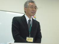 職訓 S川先生.JPG