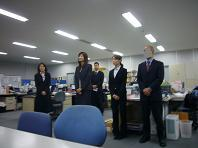 職訓朝礼1.JPG
