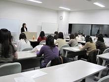 英会話教室.jpg