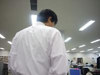 西武OB.JPG