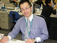 販売N氏、●ンスター●ンター編.JPG
