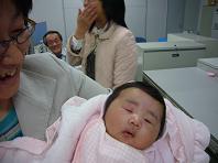 赤ちゃんアップ.JPG