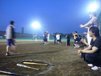 野球ナイター.JPG