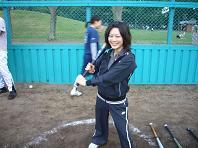 野球フィギュア.JPG