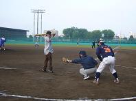 野球プレイボール.JPG