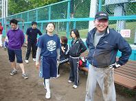 野球ベンチ.JPG