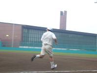 野球代表はしる.JPG