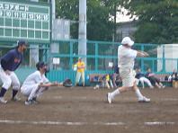 野球代表打つ.JPG