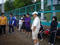 野球代表観戦.JPG
