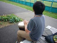 野球太鼓.JPG