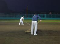 野球後片付け.JPG