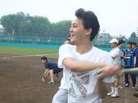 野球王子.JPG