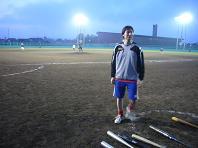 野球監督.JPG