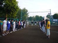 野球開会式.JPG