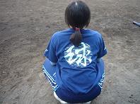 野球N嬢.JPG