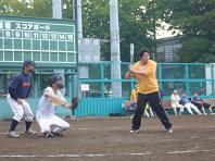 野球S氏.JPG