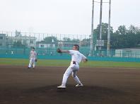 野球T畑ピッチャー.JPG