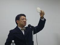 長谷川社長の名刺.JPG