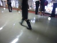 長靴だった.jpg